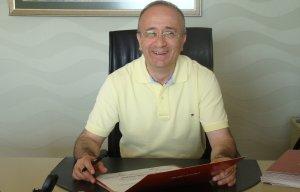 Prof.Dr. Hürol Fışıloğlu