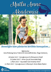 Bursa Pedagog